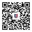 qrcode_for_gh_477e10fafbf2_1280.jpg